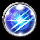 FFRK Doma Sword Dance Dragon Claw Icon
