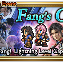 FFRK Fang's Oath Event.png