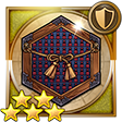 FFRK Genji Shield FFII