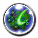 FFRK Kiss of the Wasp Icon
