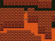 FFRK Molten Cave JP FFIII