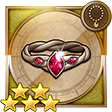FFRK Protect Ring FFIV