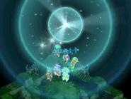 FFTA2 Eureka Crystal
