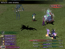 FFX-2 Cait Blizzard.png