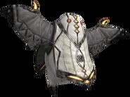 FFXIII enemy Gremlin