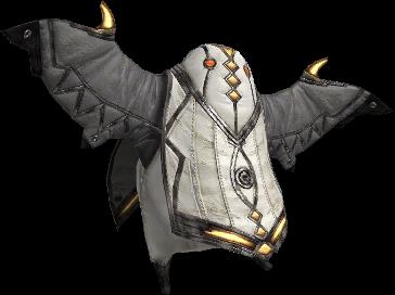 Gremlin (Final Fantasy XIII-2)