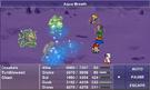 FF Dimensions Aqua Breath.png