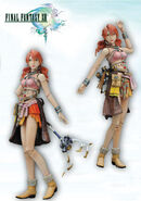 Ffvanille-play-arts02
