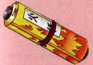 Firescroll2