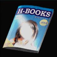 H-Book