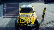 Hammerhead-Front-Regalia-FFXV