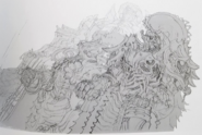 Lucii-Artwork-FFXV-Official-Works