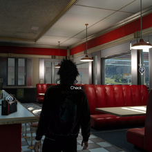Radio at Coernix Station Alstor in FFXV.png