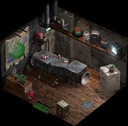 Sector5-ffvii-materiastore