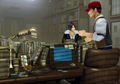 Timber Maniacs editor from FFVIII Remastered