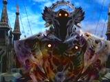 Venat (Final Fantasy XII)