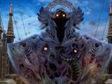 Венат (Final Fantasy XII)
