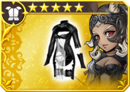 DFFOO Rubber Suit (XII)