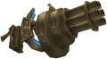 DrCid-GatlingGun-ffxii