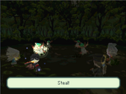 FF4HoL Steal