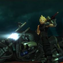 FF7GB Victory Pose.png