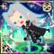FFAB Hell's Gate - Sephiroth Legend UR+