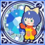 FFAB Holy - Eiko Legend SSR+.png