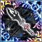 FFAB Omega Weapon FFXIII CR+