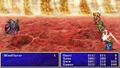 FFI PSP Mind Blast