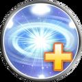 FFRK Arc Slash Icon