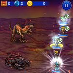 FFRK Bad Breath Geezard.png