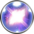 FFRK Canister Shot Icon