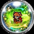 FFRK Focus FFXI Icon