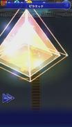 FFRK Pyramid SB