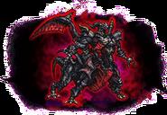 FFRK Ultimate++ Ultima Weapon FFXIV