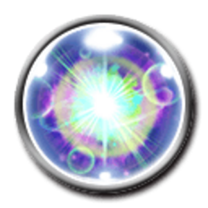 FFRK Unknown Kefka BSB Icon.png