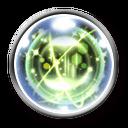 FFRK Whitewall Icon