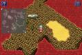 FFVI Solitary Island iOS