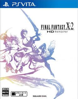 FFX-2 HD Remaster Vita JPN.jpg