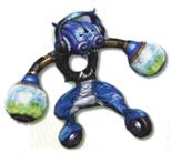 Buccaboo (Final Fantasy XIII-2)