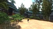 FFXIV Kugane Castle 3