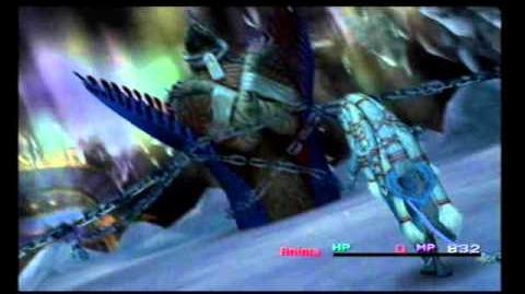 Final_Fantasy_10_-_Boss_40_-_Schwarze_Shiva_Dark_Shiva