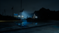 Hammerhead-Night-FFXV