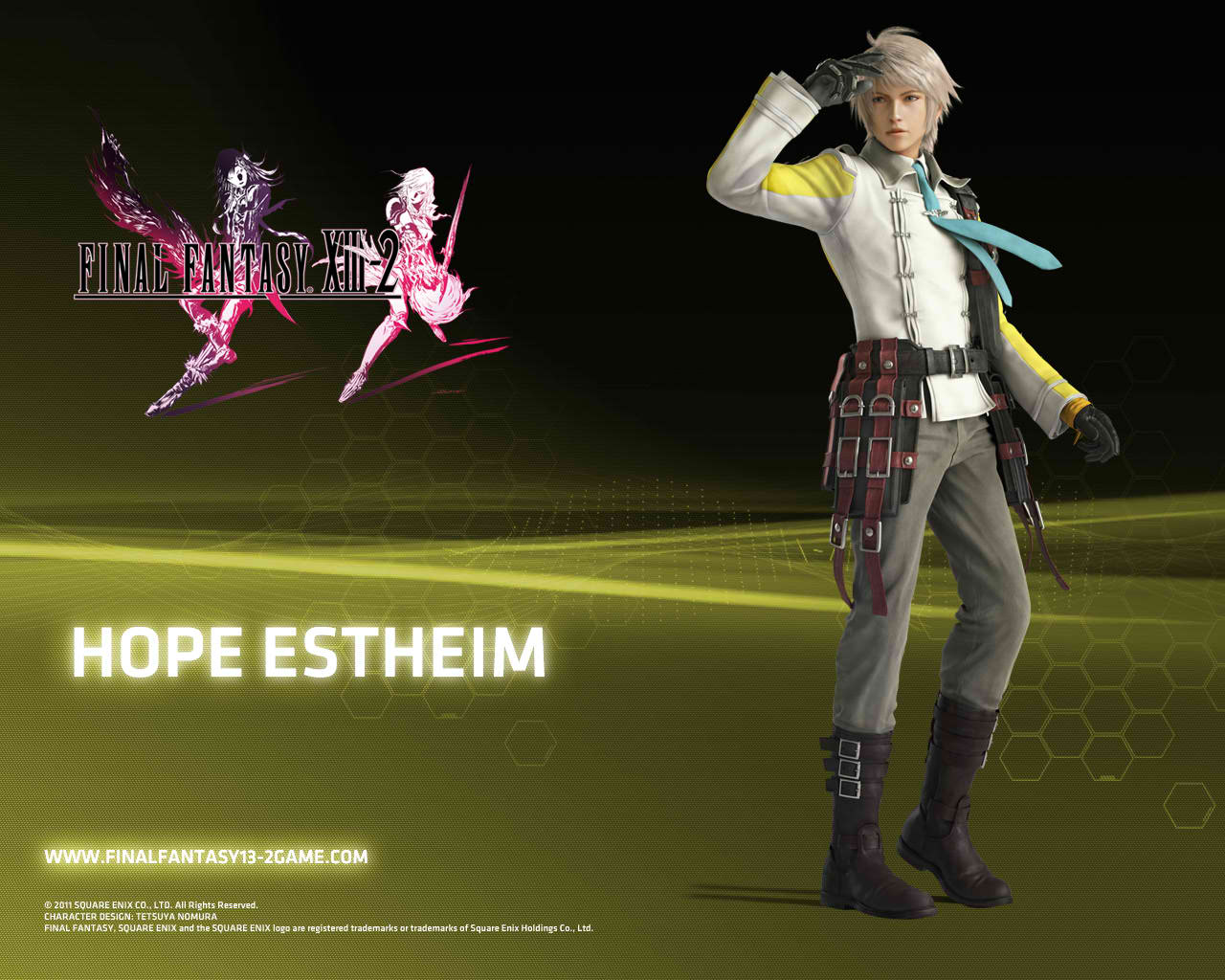 Hope Estheim Wallpaper 1280x1024.jpg