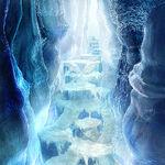 Ice Cavern CG FFIX Art.jpg