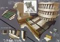 ImperialHeadquarters-Cid'sRoomDetailsConcept3-fftype0