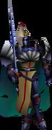 Knight12-ffvii-KotR
