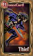 Knightsofthecrystals-ThiefMale