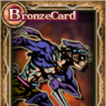 Knightsofthecrystals-ThiefMale.png