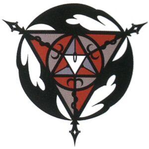 Kuja Emblem FFIX Art.jpg